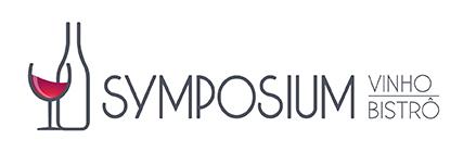 Symposium Bistrô