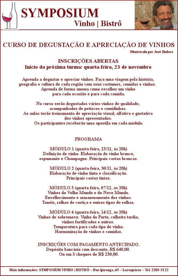 20161123-curso-site-520x1070-x3